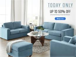 Sears Living Room Sets Home Design Ideas - Living room sets canada