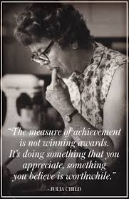 thanksgiving quotes pinterest best 25 julia child quotes ideas only on pinterest cake quotes