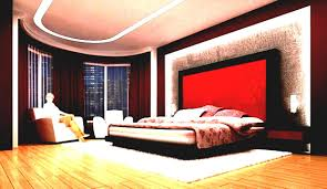 bedroom paint ideas for couples ideas for couples images of new at