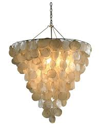Muriel Chandelier Chandeliers Lighting Product Olystudio Com