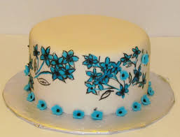 cakes for all occasions custom cakes and morecustom cakes and more