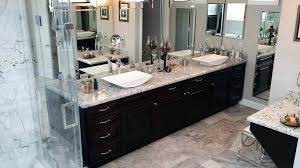 Bathroom Vanities Orange County Ca Bathroom Cabinets San Diego Mostfinedup Club