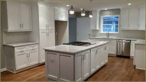 lowes cabinets in stock lowes off white kitchen cabinets