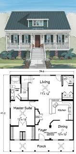 ez house plans small cape cod floor package 2000 2600 sq ft countr