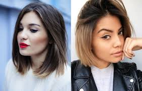 2017 haircuts straight hair amazing u2013 wodip com