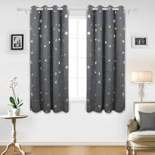 curtain valances for living room valances for living room kitchen valances kitchen window treatments
