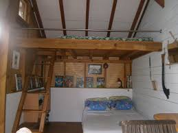 chambre d hote nouvelle caledonie bed breakfast bourail nouvelle caledonie l effet mer