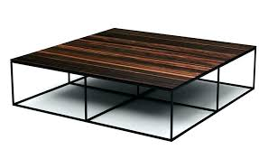 big coffee table big coffee tables for sale full image large square extra table