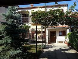 rovinj one bedroom apartment 2 polari croatia booking com