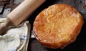 cuisine bretonne traditionnelle le kouign amann le dessert typique de bretagne spécialités