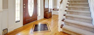floor refinishing sanding in durham nc discounts