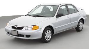 amazon com 2000 mazda protege reviews images and specs vehicles