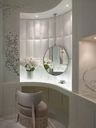 63 best powder room images on pinterest bath powder powder