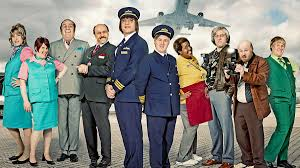 bbc one come fly with me