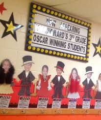 795 best hollywood theme classroom images on pinterest hollywood