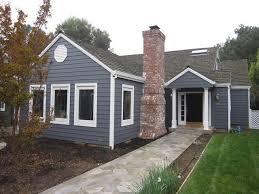cape cod house paint colors with exterior house paint color ideas