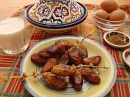 cuisine ramadan what makes ramadan so special in morocco morocco