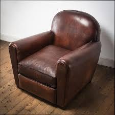 fauteuil demi lune fauteuil demi lune ancien fauteuils bayil