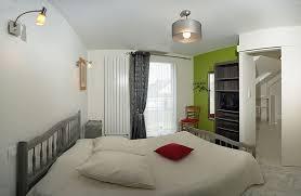 chambre d hotes florent chambres d hôtes les 3 vallées mauges sur loire office de tourisme