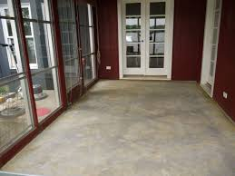 how to level a floor for laminate flooring tags 54 unforgettable
