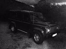 defender land rover 2016 the ipkat jaguar land rover defend er s its trade mark
