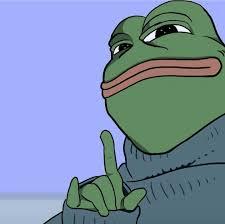 Pepe Meme - swag pepe rare pepes donut steel pinterest swag memes and
