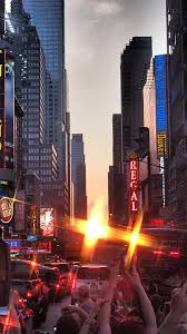 times square images 盞 pixabay 盞 download free pictures