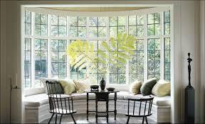 architecture magnificent johnson windows american craftsman