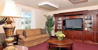 Bedroom Furniture New Mexico Senior Living U0026 Retirement Community In Albuquerque Nm Bear