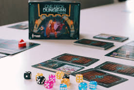 you can also try these games first u2013 boardgame realm