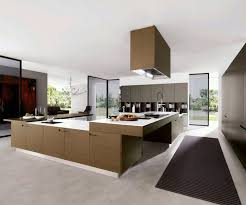 kitchen design gallery photos shocking 94 modern kitchen designs photo gallery remodeling