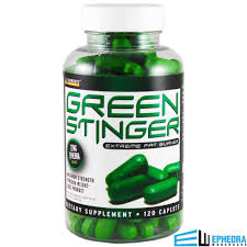 green stinger with ephedra green stinger reviews