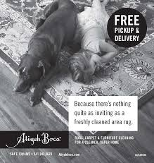 Area Rug Cleaning Portland by Media Library Ads Atiyeh Bros Portland Rug And Carpeting