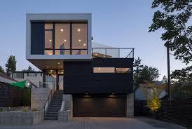 architecture top architectural design com good home design