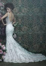 wedding dress designers wedding dress designers trudys brides