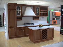 Kitchen Cabinets In China All Wood Kitchen Cabinets China Kitchen Cabinet All Wood China