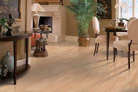 gotcha covered floor covering acworth ga