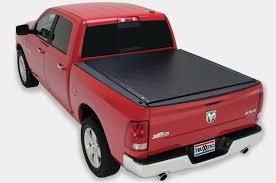 Dodge Dakota Truck Bed Cover - 567101 truxedo lo pro qt tonneau cover ford f150 flareside bed