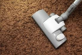 How Long Does Wet Carpet Take To Dry The Best Way To Dry A Flooded Carpet Atlanta Carpet Cleaners