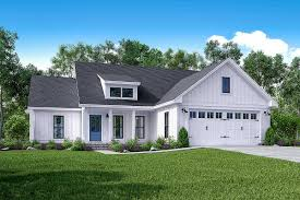 plan 51763hz exclusive 3 bed farmhouse with tremendous curb