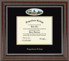 a m diploma frame uncp diploma frame i one of these only difference is that