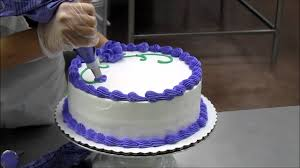 viral video birthday cake u2013 daily headlines