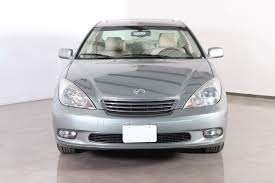 toyota celsior for sale green lexus in texas for sale used cars on buysellsearch