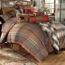 best 25 bed sets ideas on pinterest bedding sets bed covers