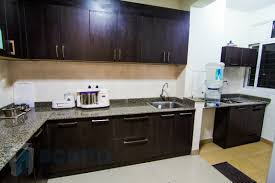 10 modular kitchen bangalore homefuly
