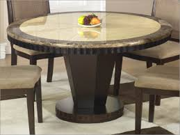 marble top kitchen table large size of dining tablesround granite