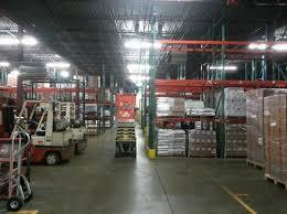 commercial warehouse lighting fixtures milwaukee commercial warehouse lighting retrofit waukesha high bay