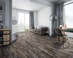 is vinyl flooring or bad vinyl plank flooring pros and cons