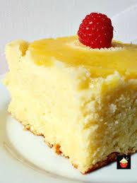 más de 25 ideas increíbles sobre pineapple upside down cake from