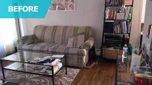 Sofa Ideas For Small Living Rooms by Small Living Room Ideas U2013 Ikea Home Tour Episode 212 Youtube